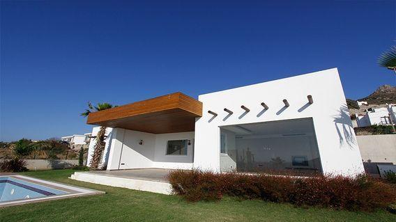 Casa Lusso