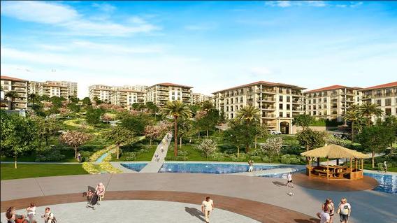 Deniz İstanbul Projesi