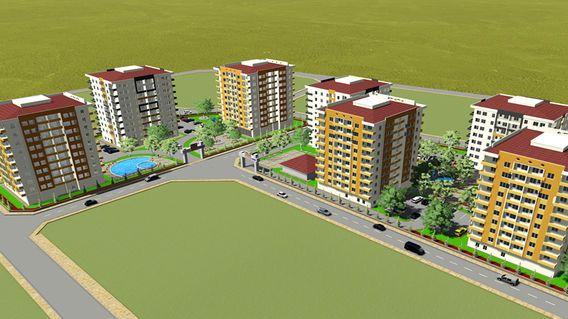 Safir Park