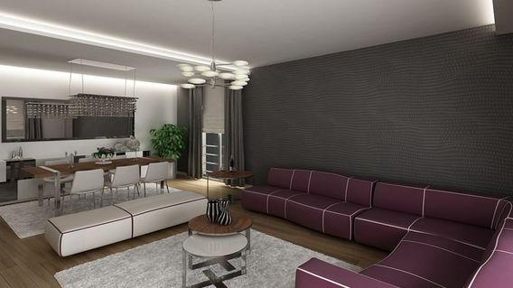 Mynar Residence