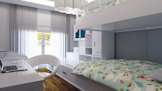 Metropark Concept Projesi