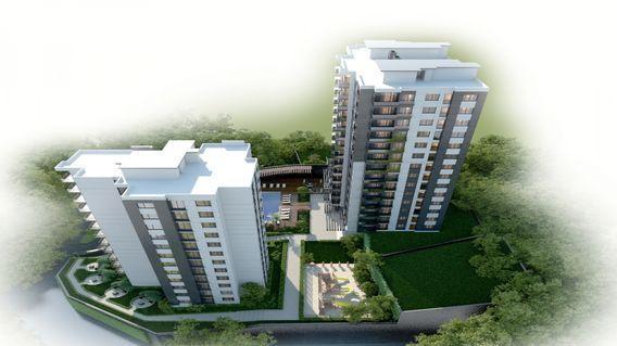 Seyir İstanbul Projesi