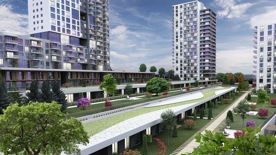 Başka Ankara Projesi