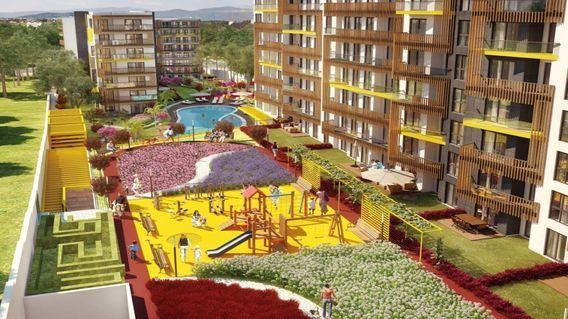 Optimum Gardens