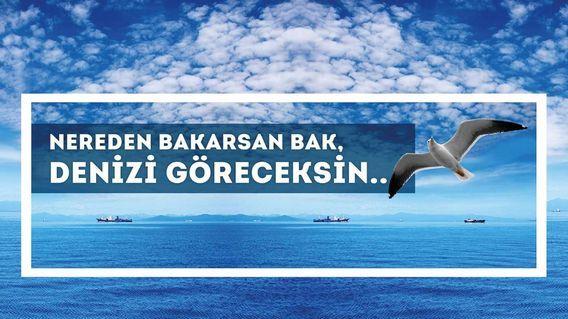 Azur Marmara