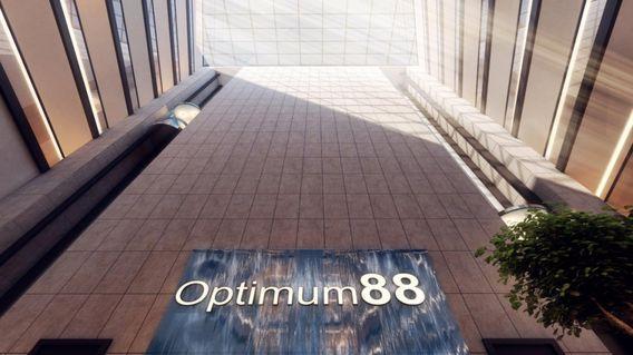 Optimum 88