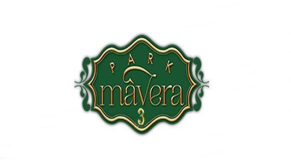 Park Mavera 3