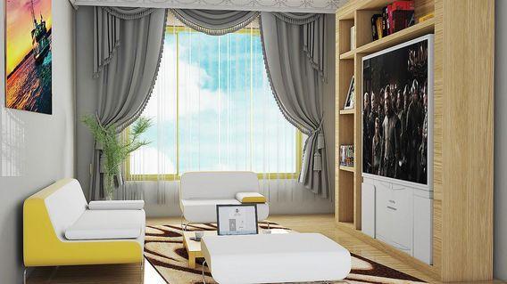 Hisar Residence