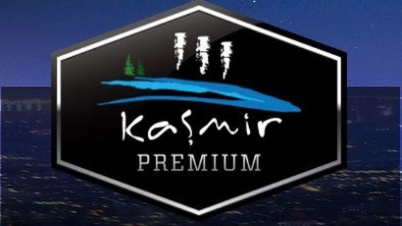 Kaşmir Premium