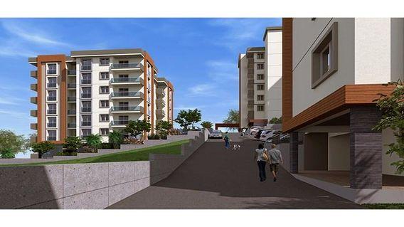 Bintaş Park Projesi
