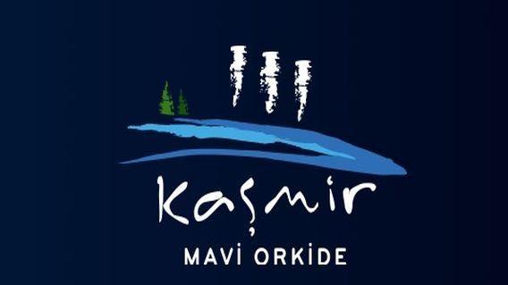 Kaşmir Mavi Orkide  Projesi