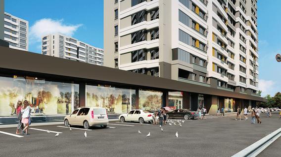 Altınşehir Meram  Projesi