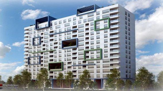 Başakkent Hoşdere Projesi