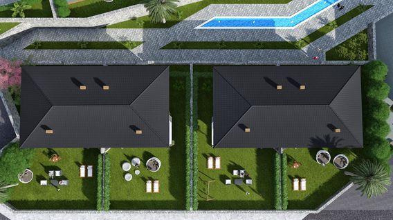 Garden Liva