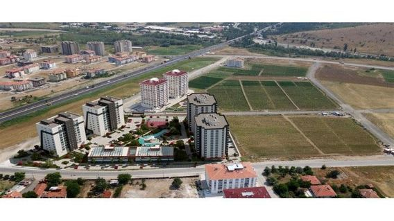 Resital Yenikent