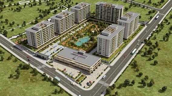 Mabeyn Marmara  Projesi
