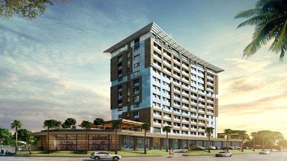 Winlife İstanbul Residence Projesi