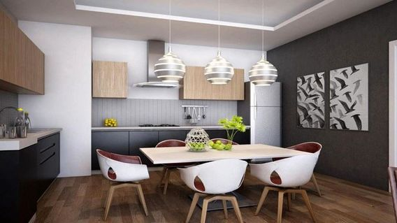 Winlife İstanbul Residence