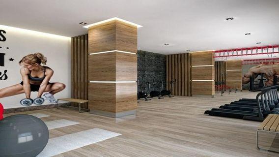 Ege Nova Suite