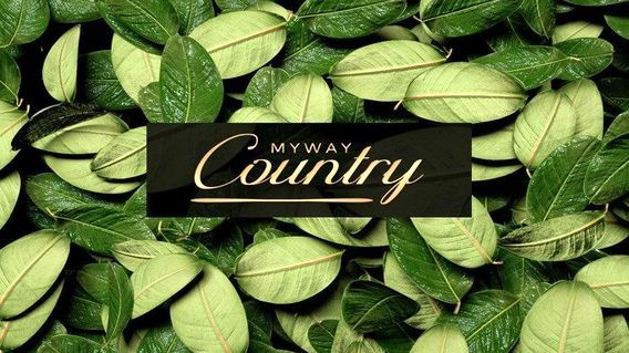 MyWay Country Projesi