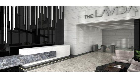 The Lavida