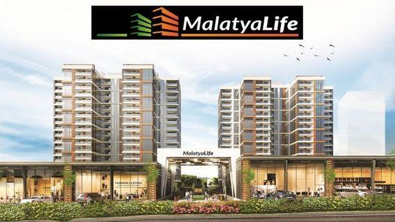 Malatya Life Residence