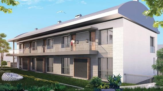 Terrace Hayat Projesi