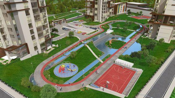 Park Alyans