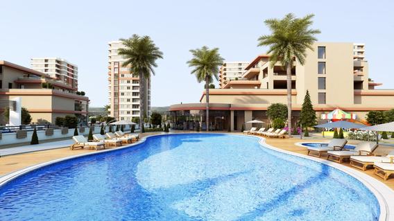 Dreamtown Adana