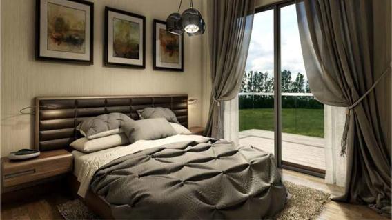 Armonia Concept Residence Projesi