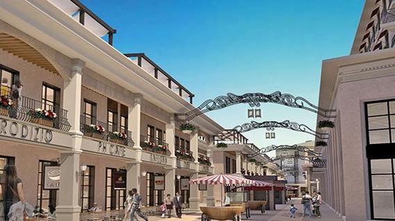Mabeyn İzmir