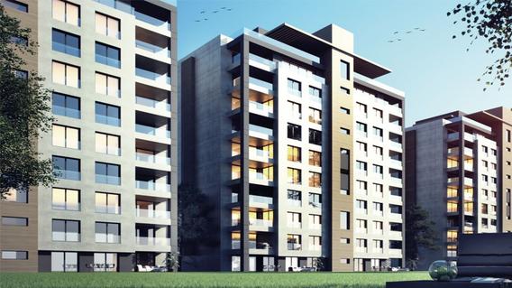 Bahçeşehir Konakları Projesi
