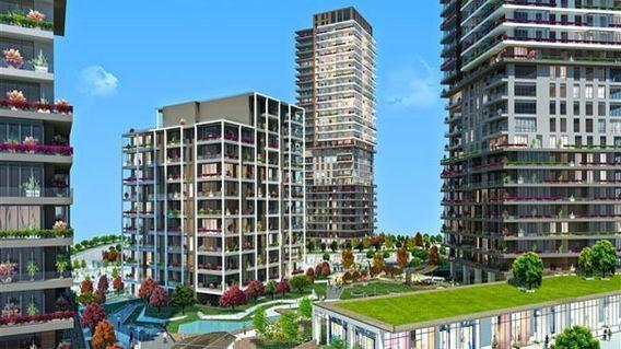 Adım İstanbul Projesi