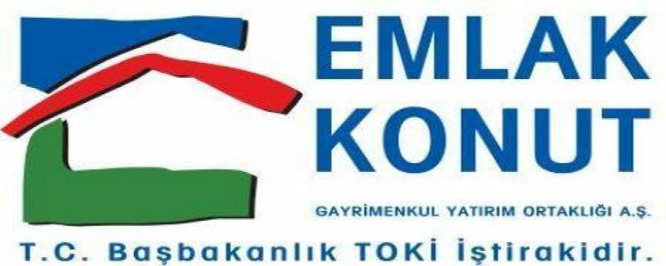 Emlak Konut GYO'dan, Orhanlı'da Yeni Proje Sinyali