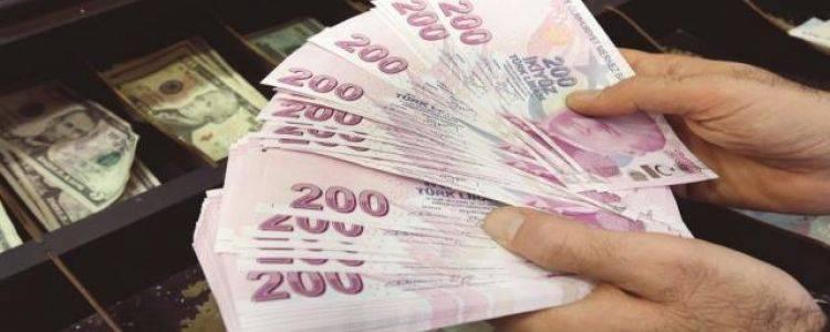 SGK'dan Şehit Yakınlarına ve Gazilere Faizsiz Konut Kredisi