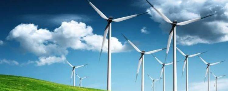 Tayakadın Rüzgar Santrali Projesine Onay Çıktı