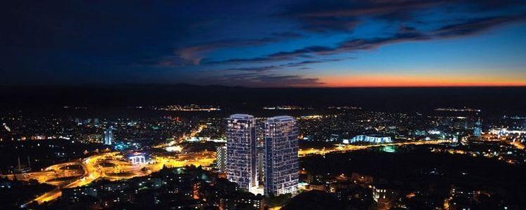 Moment İstanbul'da Yüzde 25 Kar Garantisi için Son 15 Gün!