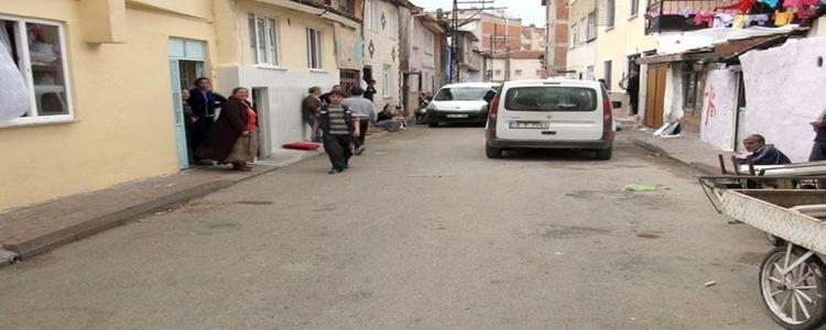 Bursa Yenice Mahallesi'nde Kentsel Dönüşüm İptal