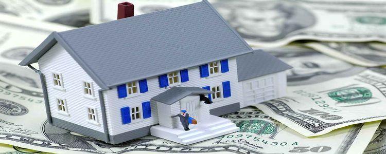 Evin Satış Fiyatını Düşük Gösterme Yöntemi Sona Eriyor