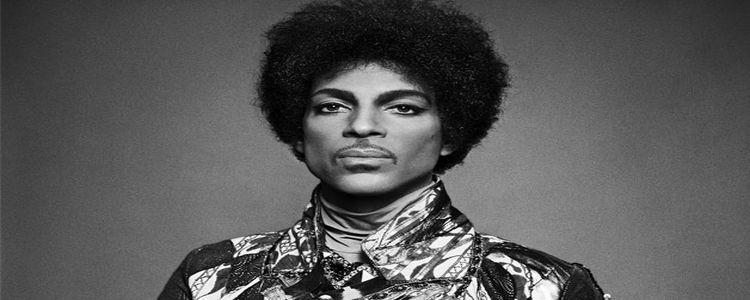 Ünlü Popçu Prince'ın Minneapolis'teki Evi