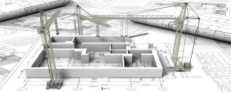 Yüksekdağ Gayrimenkul'den İstanbul'da 3 Yeni Proje