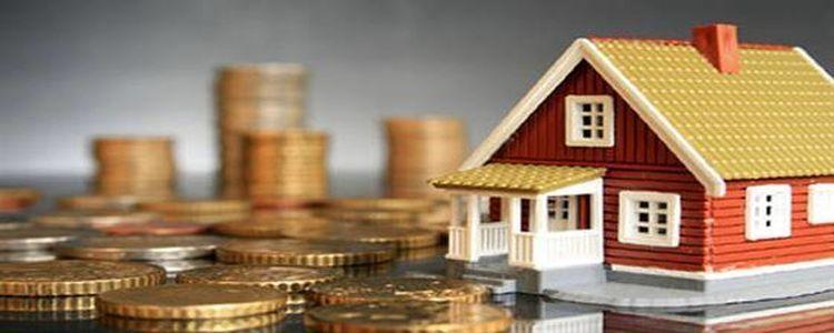 Konut Kredileri Son 5 Yılda 2 Katına Çıktı