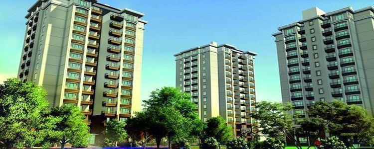 Ankara Yükseltepe Kentsel Dönüşüm Projesi'nde Başvurular Alınıyor