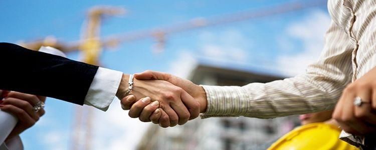Kırklareli'de Kat Karşılığı İnşaat Yaptırılacak