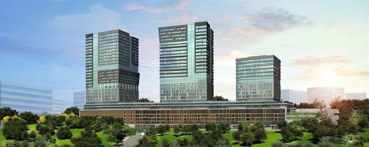 İstanbul 216 Fikirtepe Fiyatları 388 Bin TL'den Başlıyor