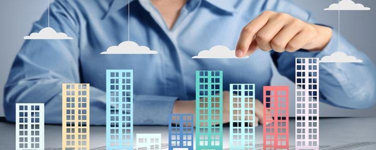 Ev Alacaklara Kampanyalı Konut Projeleri