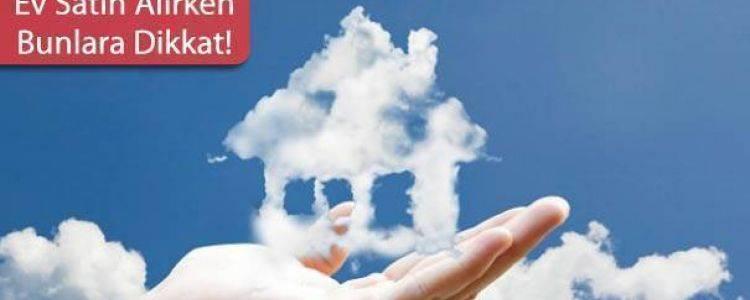 Evinizin Değerini Artıracak 10 Faktör
