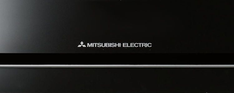 Mitsubishi Electric'ten Dev Satın Alma!