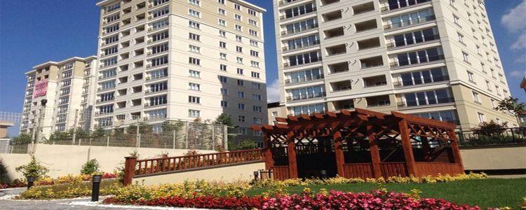 Adalife Maltepe Fiyatları 610 Bin TL'den Başlıyor