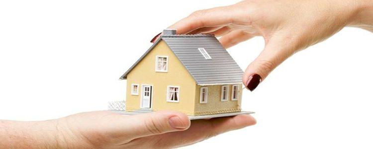 Konut Kredisiyle Ev Alacaklara Müjde